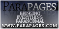Parapage Paranormal Site Search.