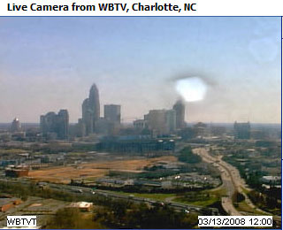 http://www.ufosnw.com/sighting_reports/2008/charlottenc03132008/weathercamimage03132008.jpg