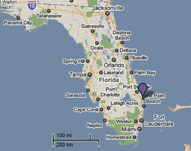 jupiter florida map – bnhspine.com