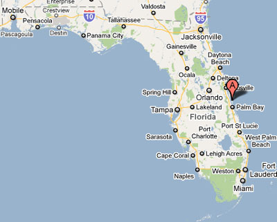 Stg dating cocoa fl