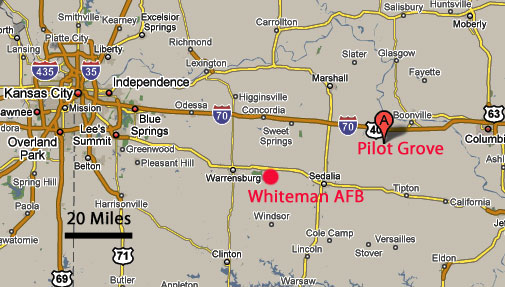 whiteman air force base senior dating site Military base: site information fort leonard wood is a united states the maneuver support center of excellence nco academy conducts the senior.